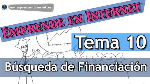 tema10-caratula-cloud-startups_600