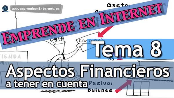 tema8-caratula-cloud-startups_600